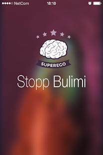 Stopp Bulimi- screenshot thumbnail