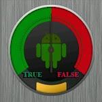 Lie Detector Test FREE 1.0 Apk