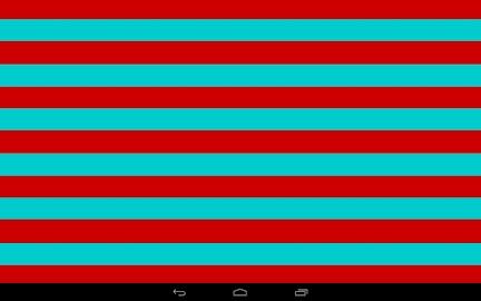 ZXPlectrum Screenshot 5