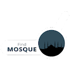 Free install Mosque Finder apk for Nokia