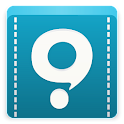 Quipper Quiz logo