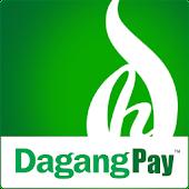 DagangPay