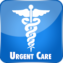 mUrgentCare by Agileblocks logo