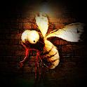 Mosquito Killer icon