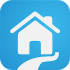 Insteon for Hub icon