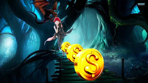 Temple Pirate Run