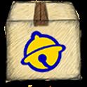 漫合 icon