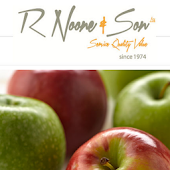 R Noone & Son Ltd