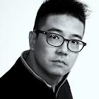 攝影師譚萬健 V2 icon