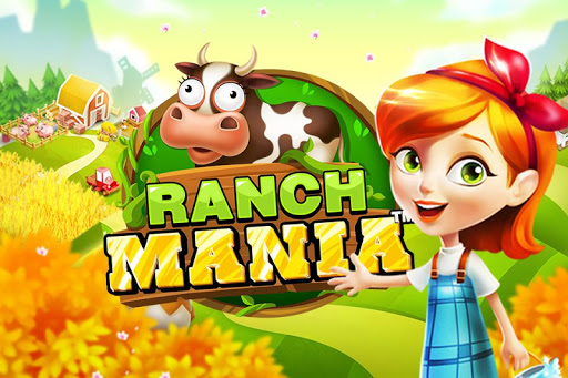 Ranch Mania