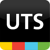 UTS White Pages
