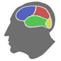 Brain Optimizer logo