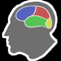 Brain Optimizer 0.6 beta