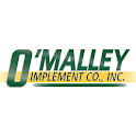 O'Malley Implement Company