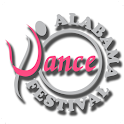 Alabama Dance Festival icon