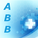 Medical Abbreviations Search icon