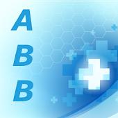 Medical Abbreviations Search