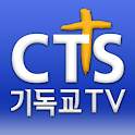 CTS TEST07 icon