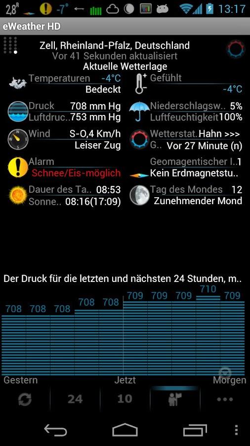 apps ab 18 jahren