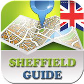 Sheffield Guide
