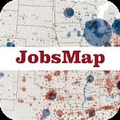 IT Job & Career Search