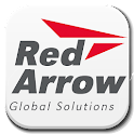 Red Arrow Global Solutions icon