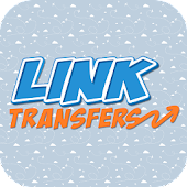 Link Transfers