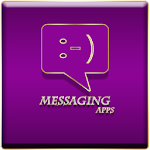 MESSAGING App 1.0 Apk
