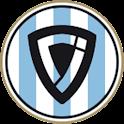 Clubicons Argentina icon