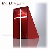 GKV Zutphen