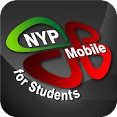 NYP Mobile (for student)