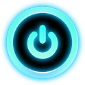 Screen Off and Lock Donate v1.16.1 APK