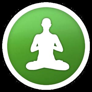 Meditation Music 健康 LOGO-玩APPs