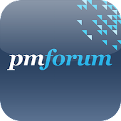PM Forum Event App