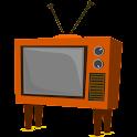 CanliTv logo