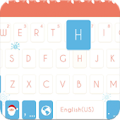 AKA Keyboard Preview - Emoji