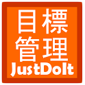 JustDoIt icon