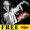 Marcher 3D Morte LWP gratuit