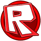 ROBLOX Browser