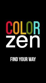 Color Zen Screenshot 6