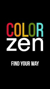 Color Zen - screenshot thumbnail