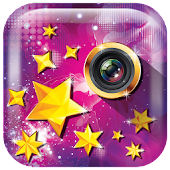 Photo Collage Picture Editor
