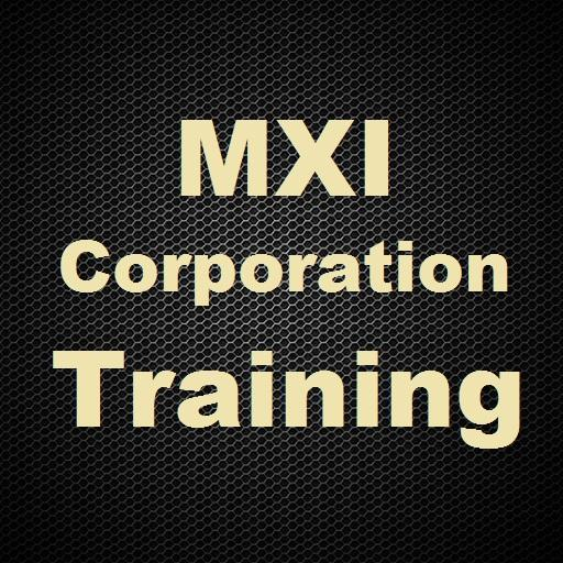 in MXI Corporation Biz LOGO-APP點子
