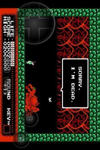 NES.emu v1.5.34