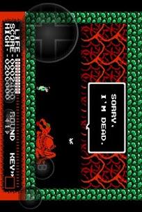 NES.emu APK 2
