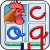 French Words for Kids file APK for Gaming PC/PS3/PS4 Smart TV