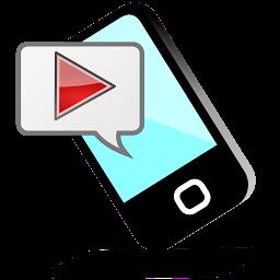 通話録音アプリ