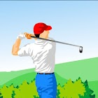 Golf Intro icon