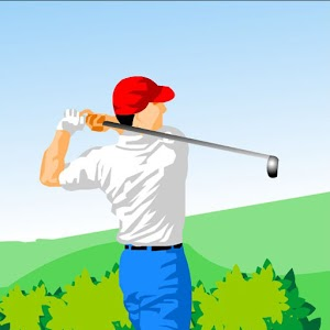 Golf Intro for PC and MAC