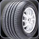 Tire Tire icon